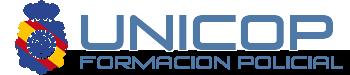 UNICOP Formación Policial